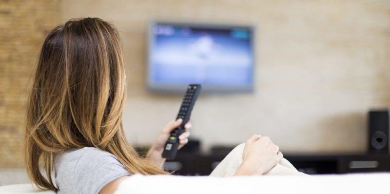 It's Not TV, It's Family Law