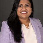 Kisha Patel, Family Law Attorney Raleigh NC