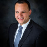 Alexander French, Family Law Attorney
