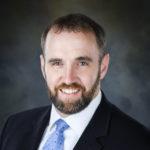 Family Law Attorney Daniel O'Malley